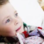 Эффективность применения народных средств от боли в горле