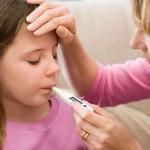Профилактика и рекомендации по лечению тонзиллита у детей
