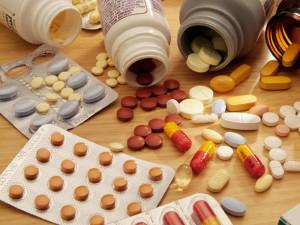 Подбираем лекарство от боли в горле