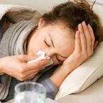Лечение и профилактика свиного гриппа 2016 у взрослых и детей
