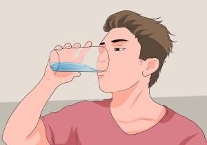 Как полоскать горло мирамистином?
