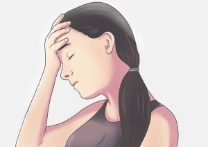 Осложнения после ангины