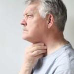 Лечение ларингита у взрослых в домашних условиях
