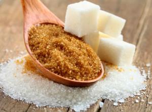 Женный сахар от кашля