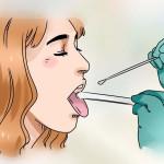 Гнойный тонзиллит у взрослых и детей: симптомы, особенности лечения